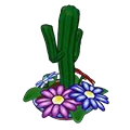 Colossalcolorfulcactus.png