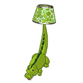 Crocodilepetlamp.png