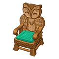 Enchantedcottagechair.png