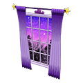 Nocturnalcurtains.png
