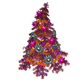 Pricklyberrycandytree.png