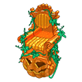 Pumpkinpatchthrone.png