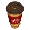 Coffeetogo.png