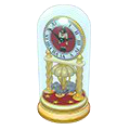 Holidaynutcrackerclock.png