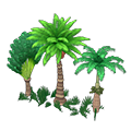 Majesticpalmtrees.png