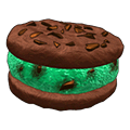Mintchocolateicecreamsandwich.png