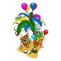 Partypalmtree.png