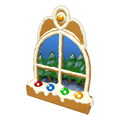 Gingerbreadwindow.png