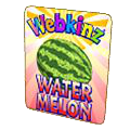 Growinggardenswatermelonseeds.png