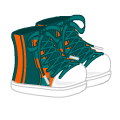 Patternedhightops.png