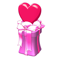 Sweetheartwhalegiftbox.png