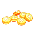 Tangerinesours.png