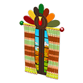 Thanksgivingcurtains.png