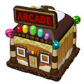 Arcadegingerbreadhouse.png