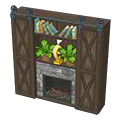 Countryfarmfireplacebookcase.png