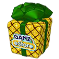 Sunnypineapple??box.png