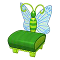 Butterflychair.png