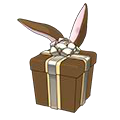 Butterscotchbunnygiftbox.png