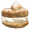 Celebrationcreampuff.png