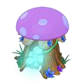 Purplemushroomlamp.png