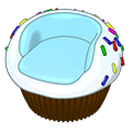 Yummycupcakechair.png