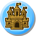 Buildasandcastleicon.png