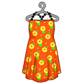 Citrusstrappysundress.png