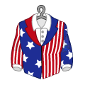 Patriotictuxedojacket.png