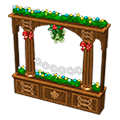 Victorianchristmasdividingwall.png