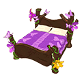 Butterflymeadowbed.png
