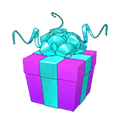 Mysterydasitem2bundle.png