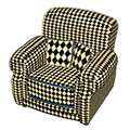 Spookygothicarmchair.png