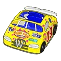 Yellowfastcarracer.png
