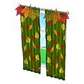 Autumncurtains.png