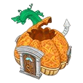 Enchantedpumpkincottage.png