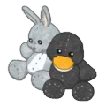 Plushbesties.png