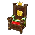 Queensthrone.png