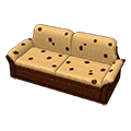 Chocolatechipsofa.png