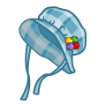 Countrybonnet.png