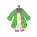 Docnutritionistoutfit.png