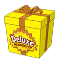 July2019deluxegiftbox.png
