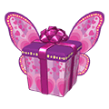 Lovelybutterflygiftbox.png
