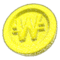 Yellowjellycoin.png