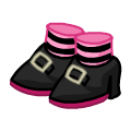 Cottoncandywitchshoes.png