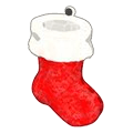 Traditionalstocking.png