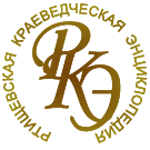 ShoutWiki logo.png