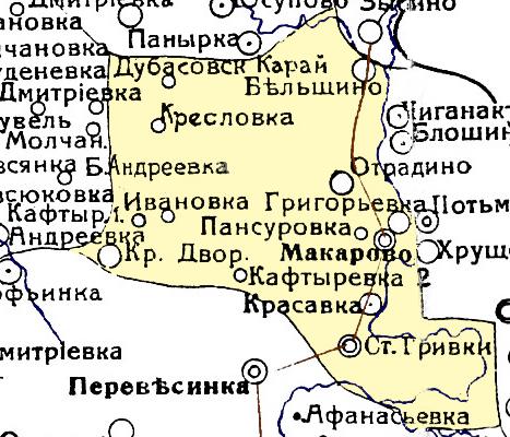 Файл:Макаровская вл.png