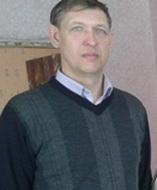 Олег Вячеславович Губарев