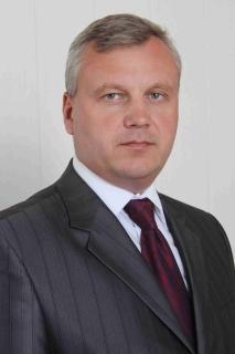 Юрий Викторович Сертаков