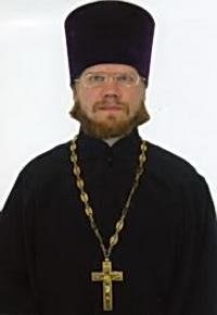 Вячеслав Валерьевич Кузнецов